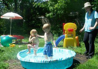 Poolplay1