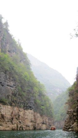 192cothr sampans cliff view2comp