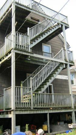 Stairs2ecomp